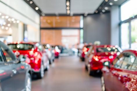 vente et location voitures occasion Vaulx-en-Velin