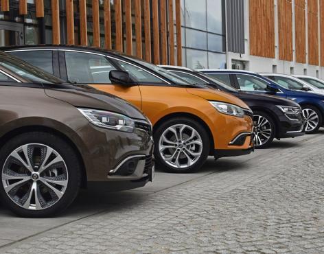 Achat voitures occasion Vaulx-en-Velin